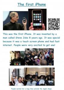 iPhone pic 2